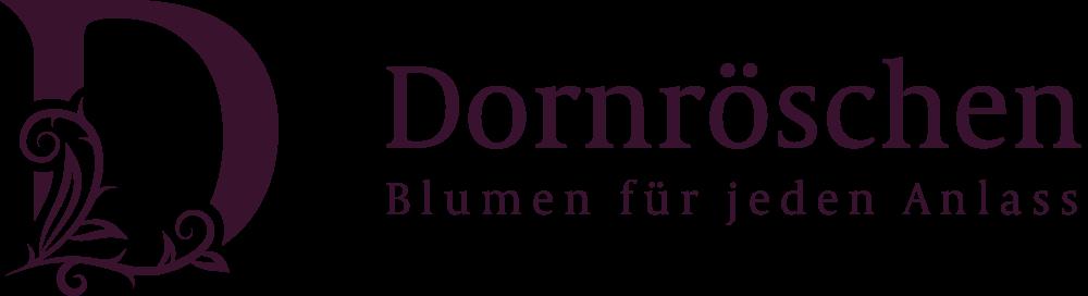 Blumen Dornröschen GmbH - Frankfurt am Main